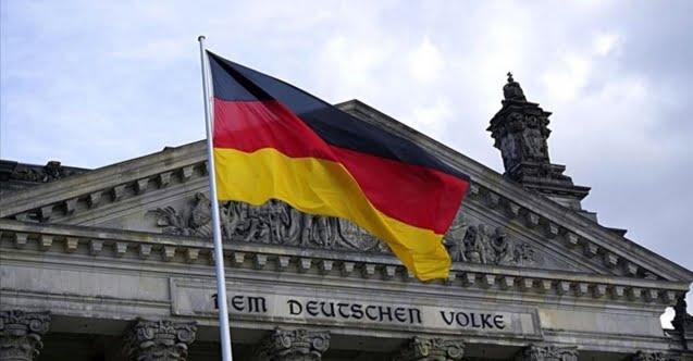 Almanya'da 4 engelli birey , bakıcıları tarafından öldürüldü