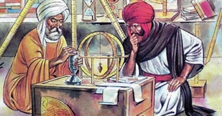 Astrolojiyi kim yarattı