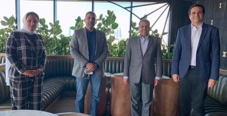 Dadabhai Travel, büyümeyi teşvik etmek için Sabre ile ortaklığını yeniden onayladı