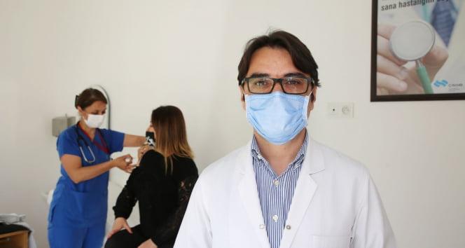 doc-dr-ferit-kuscu-asi-salginla-mucadelemizde-en-buyuk-silah-dqcRXvix.jpg