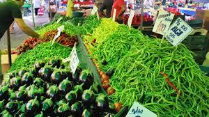 İstanbul'da cumartesi günü hangi pazarlar kurulacak