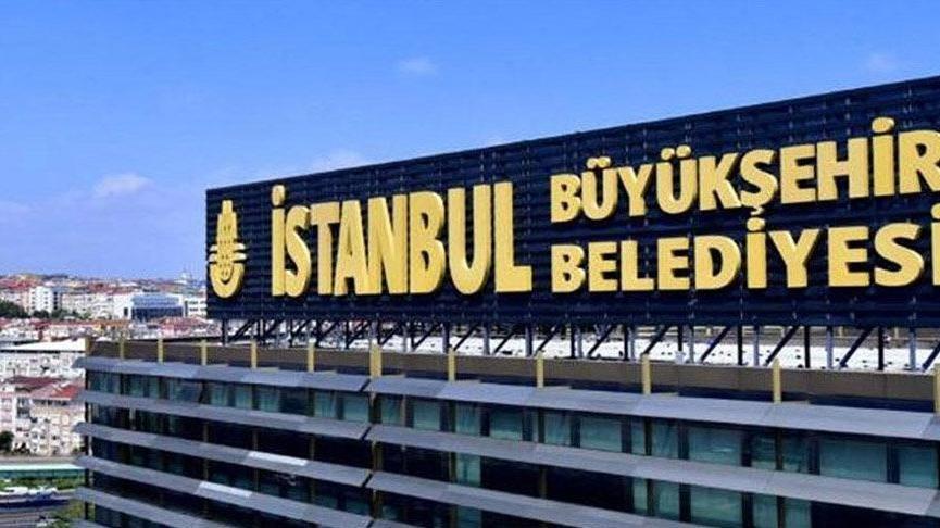 İstanbul'un Yerel Yönetimleri