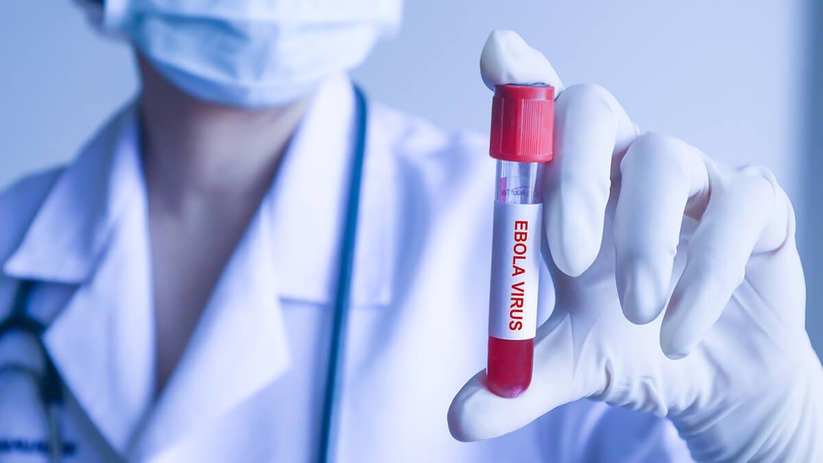 Yeni ebolavirüs aşısı tasarımı, daha güçlü antikor savunması sağlamayı amaçlıyor