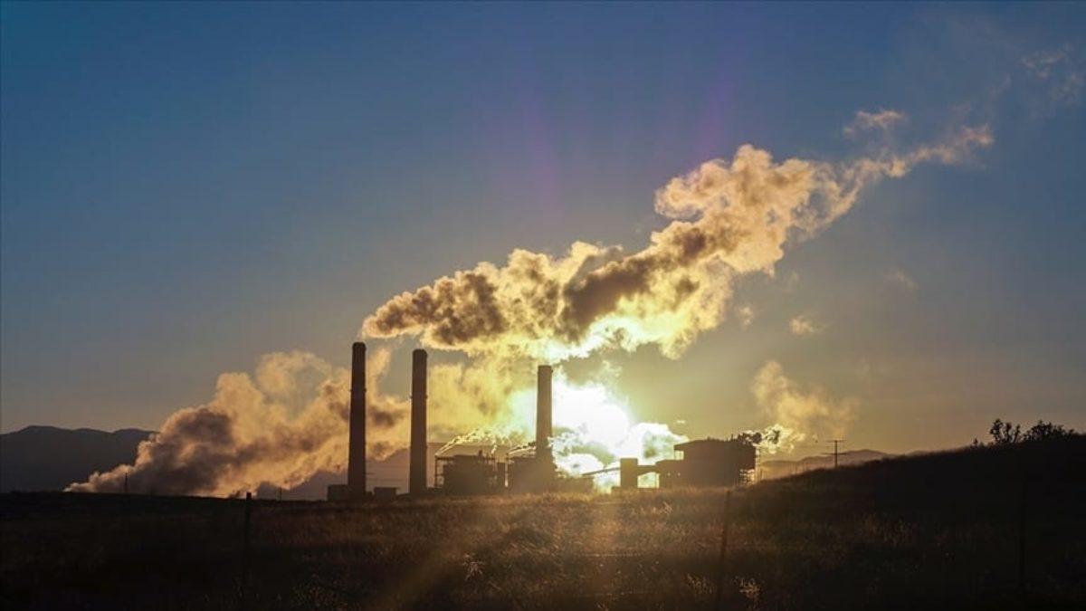 karbon emisyonlar